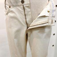 Munsingwear マンシングウェア メンズ ベージュ パンツ SG8139