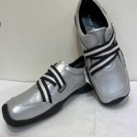 Heal Creek ヒールクリーク メンズ スパイクレス 靴 シューズ 25.5cm 003-33230
