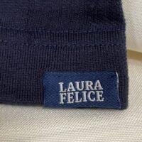 LauraFelice ラウラフェリーチェ  メンズ Tシャツ 133-5102