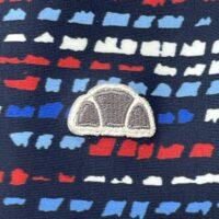 ellesse エレッセ レディース 水着 アクアシャツ  Mサイズ  ES16174
