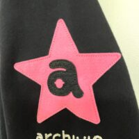 archivio アルチビオ メンズ  ブルゾン A829802