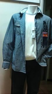 201004282009.jpg